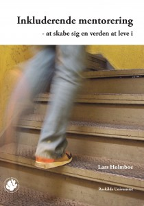 phd Lars Holmboe forside korrigeret