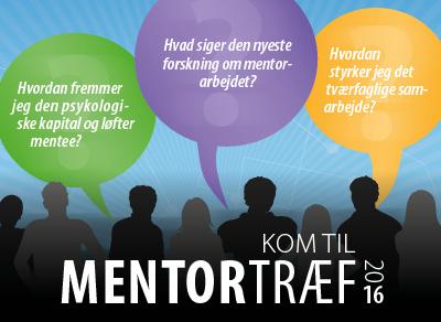 400x292px_mentortraef-1