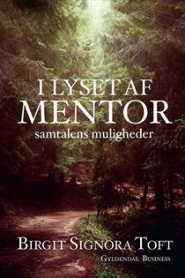 I lyset af mentor
