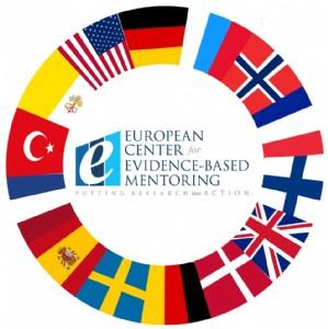 European Center