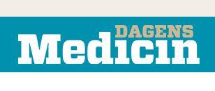 dagens-medicin